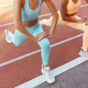 Sport et loisirs